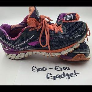 Brooks GTS Running Shoe
